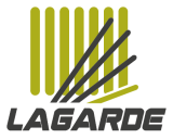 logo Lagarde quadri