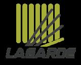 logo-lagarde